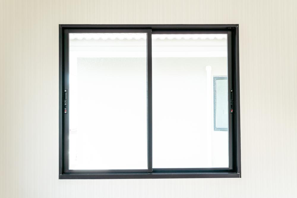 Fenêtre Alu Vous Saurez Tout Sur Les Prix Fourniture Pose