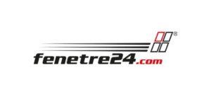 Fenêtre 24, fenetre24.com