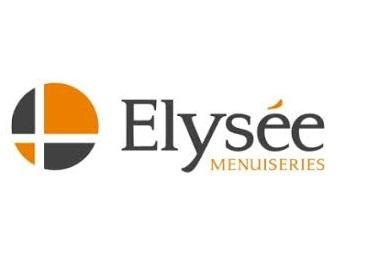 Elysee Menuiseries logo