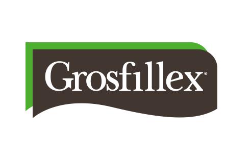 Grosfillex logo