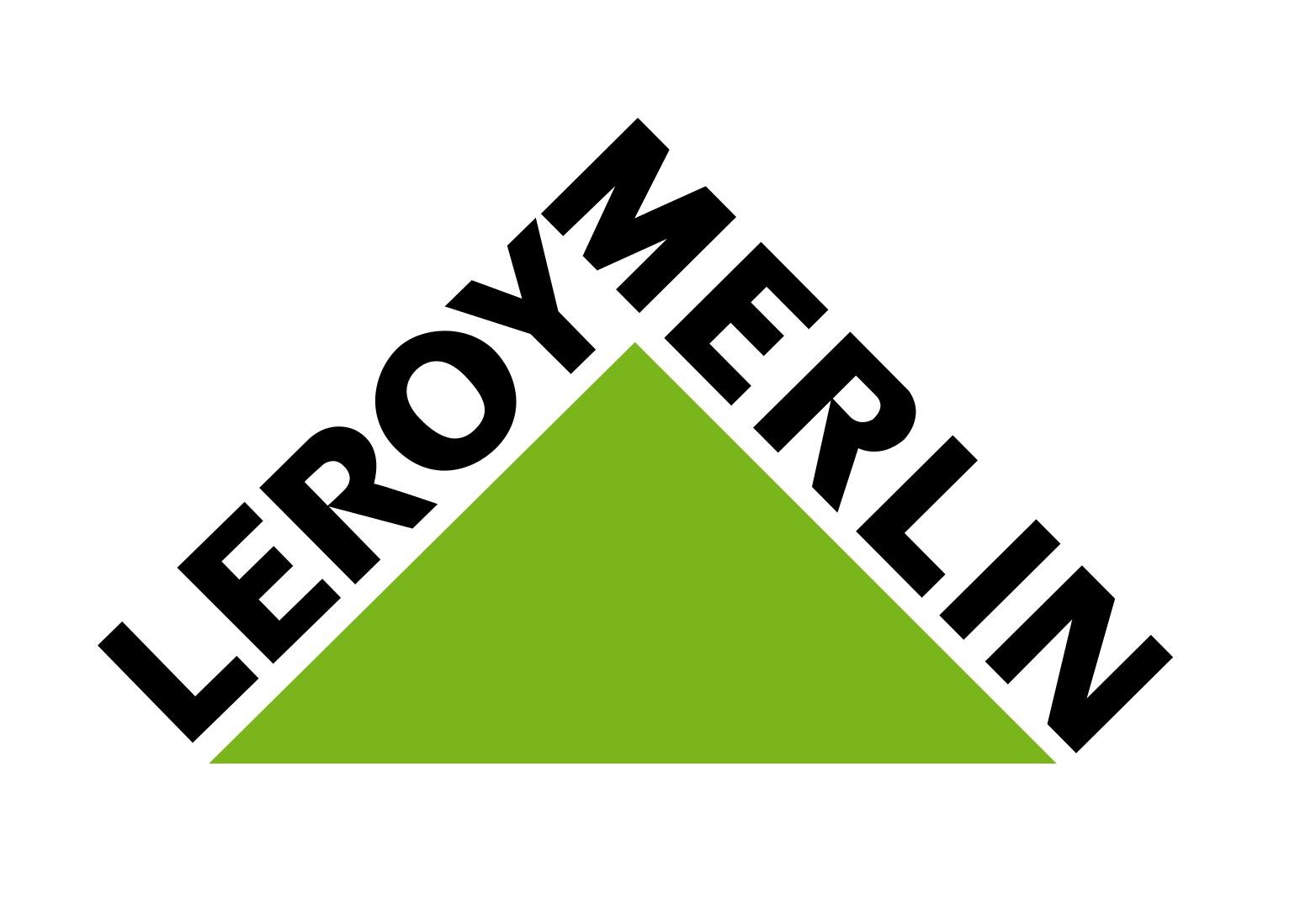 Notre Avis Sur Les Fenêtres Leroy Merlin Une Immense Gamme