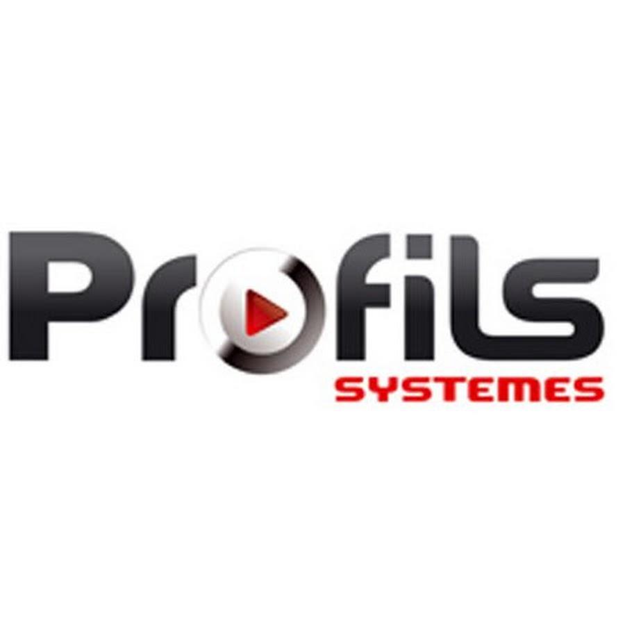 Profils Systemes logo
