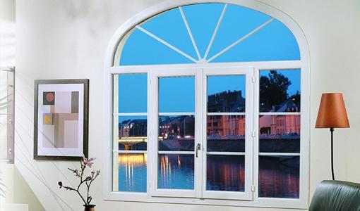 Conseil fenêtre sur mesure