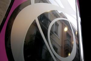 Décoration des portes et fenêtres, quelques idées tendance