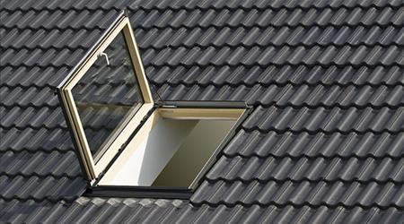 Devis fenetre toit laterale