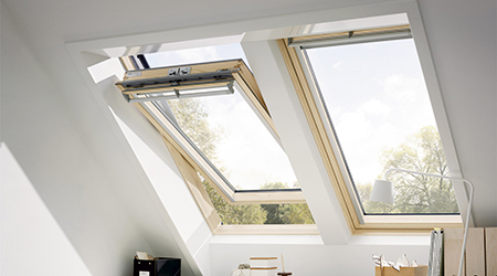 Devis fenetre de toit gratuit rapide for Devis fenetre de toit