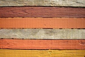 Entretenir vos fenêtres bois avec la peinture suédoise